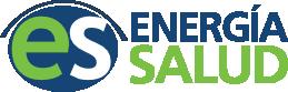 Energía Salud