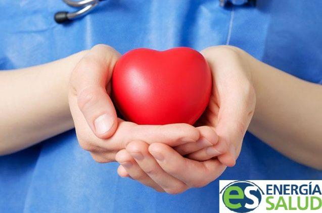 """6 de junio ❤️❤️ """"Dia Mundial del Transplantado"""" ❤️❤️"""